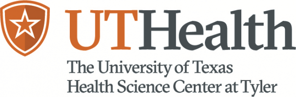 The University of Texas Health Science Center at Tyler - Moodle
